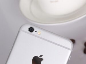 iPhones hidden  secret tips and tricks of camera while recording video _pic3