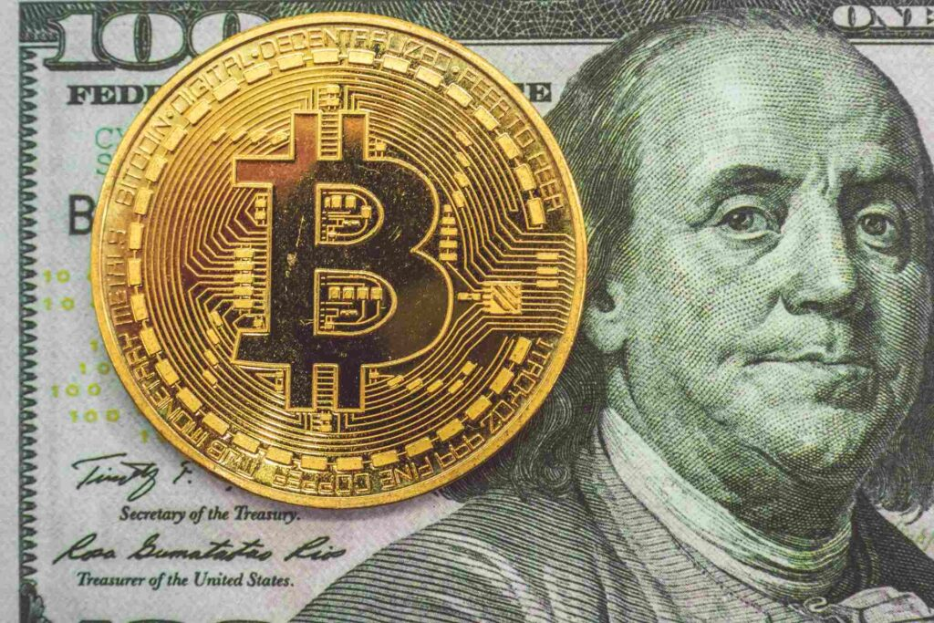So, what is Bitcoin? What is blockchain? What is the relationship between the two?